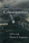 Consequences: A Vested Interest book 7 - eBook