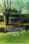 Vanishing the Box - eBook