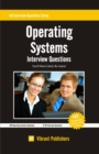 Operating Systems Interview Questions You'll Most Likely Be Asked - eBook