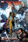 X-men: X-tinction Agenda (new Printing) - Book