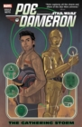 Star Wars: Poe Dameron Vol. 2: The Gathering Storm - Book