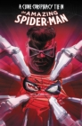 Amazing Spider-man: Worldwide Vol. 5 - Book
