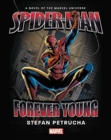 Spider-man: Forever Young - Book