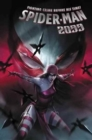 Spider-man 2099 Vol. 6 - Book