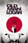 Wolverine: Old Man Logan Vol. 3: The Last Ronin - Book