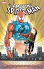 Spider-man: The Complete Clone Saga Epic Book 5 - Book