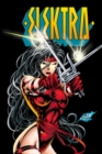 Elektra By Peter Milligan, Larry Hama & Mike Deodato Jr.: The Complete Collection - Book
