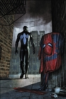 Spider-man: Friendly Neighborhood Spider-man By Peter David - The Complete Collection - Book