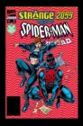 Spider-man 2099 Classic Vol. 4 - Book