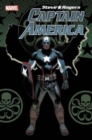 Captain America: Steve Rogers Vol. 3 - Empire Building - Book