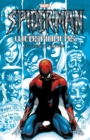 Spider-man: Webspinners - The Complete Collection - Book