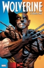 Wolverine By Daniel Way: The Complete Collection Vol. 3 - Book