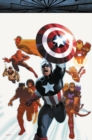 Avengers By Brian Michael Bendis: The Complete Collection Vol. 2 - Book