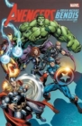 Avengers By Brian Michael Bendis: The Complete Collection Vol. 3 - Book
