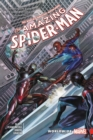 Amazing Spider-man: Worldwide Vol. 2 - Book