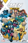 X-men Gold Vol. 0: Homecoming - Book