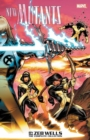 New Mutants By Zeb Wells: The Complete Collection - Book