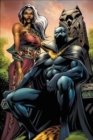 Black Panther By Reginald Hudlin: The Complete Collection Vol. 3 - Book
