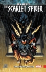 Ben Reilly: Scarlet Spider Vol. 3 - Slingers Return - Book