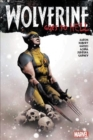 Wolverine Goes To Hell Omnibus - Book