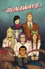 Runaways By Rainbow Rowell Vol. 2: Best Friends Forever - Book