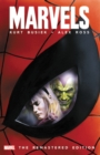 Marvels - The Remastered Edition - Book