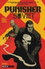 Punisher: Soviet - Book