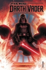 Star Wars: Darth Vader - Dark Lord Of The Sith Vol. 1 - Book