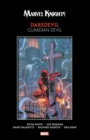 Marvel Knights Daredevil By Smith & Quesada: Guardian Devil - Book