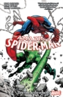 Amazing Spider-man By Nick Spencer Vol. 3: Lifetime Achievement - Book