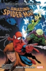 Amazing Spider-man By Nick Spencer Vol. 5 - Book