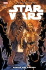 Star Wars Vol. 12: Rebels And Rogues - Book