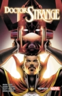 Doctor Strange By Mark Waid Vol. 3: Herald - Book