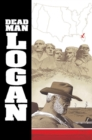 Dead Man Logan Vol. 2: Welcome Back, Logan - Book