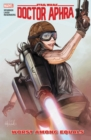 Star Wars: Doctor Aphra Vol. 5 : Worst Among Equals - Book