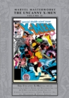 Marvel Masterworks: The Uncanny X-men Vol. 11 - Book
