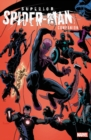 Superior Spider-man Companion - Book