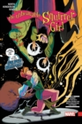 The Unbeatable Squirrel Girl Vol. 4 - Book