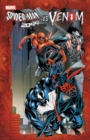 Spider-man 2099 Vs. Venom 2099 - Book