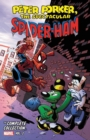 Peter Porker: The Spectacular Spider-ham - The Complete Collection Vol. 1 - Book