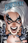 Black Cat Vol. 2: On The Run - Book