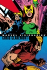 Marvel Visionaries: Chris Claremont - Book