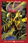 Absolute Carnage: Scream - Book