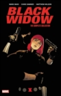 Black Widow By Waid & Samnee: The Complete Collection - Book