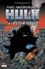 Incredible Hulk By Peter David Omnibus Vol. 1 - Book