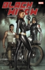 Black Widow: Widowmaker - Book