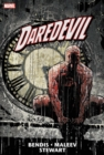 Daredevil By Brian Michael Bendis & Alex Maleev Omnibus Vol. 2 - Book