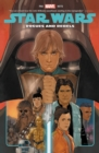 Star Wars Vol. 13: Rogues And Rebels - Book