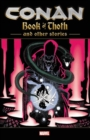 Conan: The Book Of Thoth And Other Stories - Book