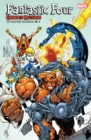 Fantastic Four: Heroes Return - The Complete Collection Vol. 2 - Book